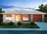Lot 7 Dorville Road 'Dorchester Park', Carseldine, Qld 4034