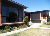 13 River Leads Drive, George Town, Tas 7253