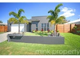 27 MYRTLE Place, Mountain Creek, Qld 4557
