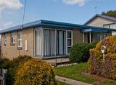 40 East Church Street, Deloraine, Tas 7304