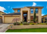 18 O'Reilly Way, Rouse Hill, NSW 2155