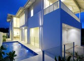 Lot 15 Whitehaven, The Coolum Residences, Yaroomba, Qld 4573