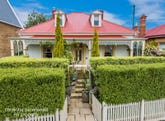 72 Hampden Road, Battery Point, Tas 7004