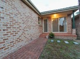 3B/24 JERSEY ROAD, South Wentworthville, NSW 2145