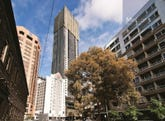 1004/25 Therry Street, Melbourne, Vic 3000