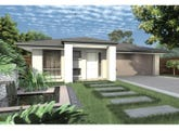 LOT 415 REO STREET, Largs, NSW 2320