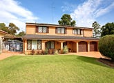 18 St Marks, Castle Hill, NSW 2154