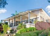 111 Kullaroo Rd, Summerland Point, NSW 2259