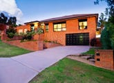 12 Campbell Court, East Albury, NSW 2640
