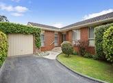 2/1 Baringa Street, Mount Waverley, Vic 3149