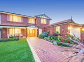 30 Westmill drive, Hoppers Crossing, Vic 3029