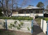 44 Oxford Rd, Scone, NSW 2337