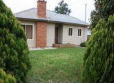 68 Redlands Road, Corowa, NSW 2646