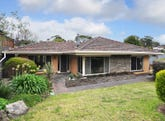 17 Jersey Road, Happy Valley, SA 5159