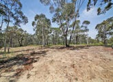 Lot 6652 Boundary Road, Buxton, NSW 2571