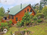 132 Summerleas Road, Fern Tree, Tas 7054