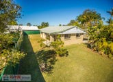 4 Stephanie Drive, Morayfield, Qld 4506