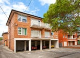 Unit 11/152 Queen Victoria Street, Bexley, NSW 2207