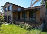 15 Collendina Road, Gwandalan, NSW 2259