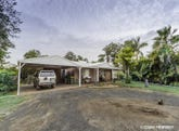 6 Deakin Close, Gracemere, Qld 4702