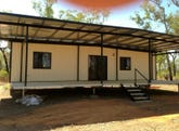 674 Townend Rd, Acacia Hills, NT 0822
