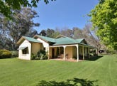 Crawford Road, Benalla, Vic 3672