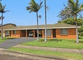 6 Tunis Street, Laurieton, NSW 2443