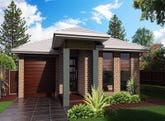 Lot 85 Road 3, Edmondson Park, NSW 2174