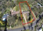 19 Hurlingham Avenue, Burradoo, NSW 2576