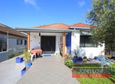 29 ROWLEY ST, Guildford, NSW 2161
