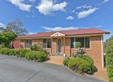 Lenah Valley, address available on request