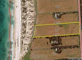 Lot 3 Bowering Hill Road, Port Willunga, SA 5173