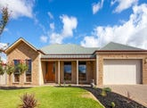 11 Gol Gol North Road, Gol Gol, NSW 2738