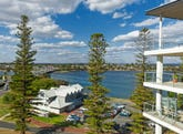 501/1 The Esplanade, Mount Pleasant, WA 6153