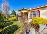 72 Talbot Road, South Launceston, Tas 7249