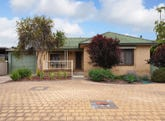 54 Galloway Road, O'Sullivan Beach, SA 5166
