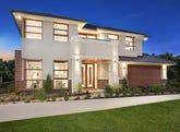 Lot 214 Hartigan Avenue, Kellyville, NSW 2155