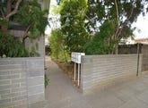 3/39 Gover Street, North Adelaide, SA 5006