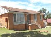 58 Boyd Street, Eagle Vale, NSW 2558