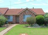 Unit 2/1 Edon Street, Yoogali, NSW 2680