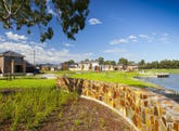 Lot 2719, Winthrop Court, Keysborough, Vic 3173