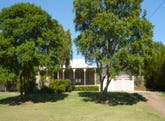 488 Pilton Valley Road, Upper Pilton, Qld 4361