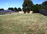lot, 1 Portia Court, Wallan, Vic 3756