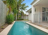 12 Peachtree, Peregian Springs, Qld 4573
