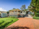 156 John Oxley Drive, Port Macquarie, NSW 2444