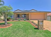 10 Monavale Ct, Sandstone Point, Qld 4511