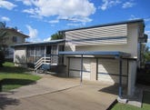 22 Sunrise Street, Beenleigh, Qld 4207
