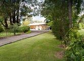8 Denva Road, Taree, NSW 2430