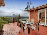 89 Gibson Street, Kings Meadows, Tas 7249