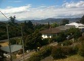 11 Baintree Road, Dynnyrne, Tas 7005